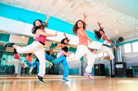 baile activo1