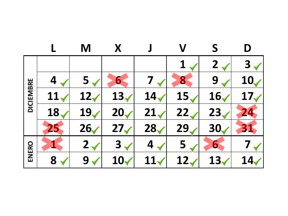 Calendario_171201